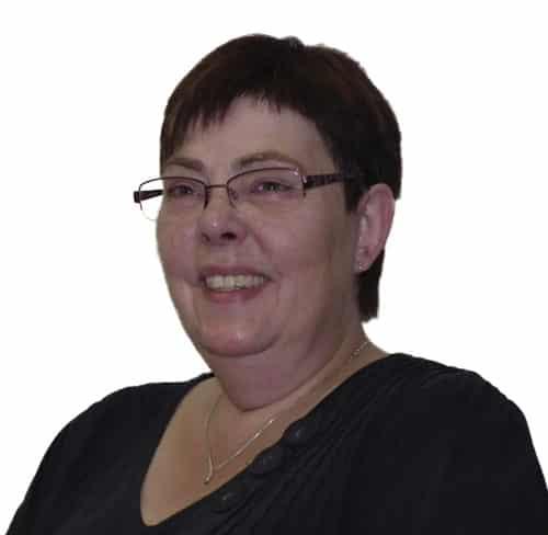 Bonnie Højgaard