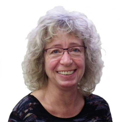 Rita Vemmelund