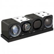 Beco-Technic Boxy Basis Modulsystem, 12 ure