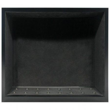 Beco-Technic Boxy House Modulsystem