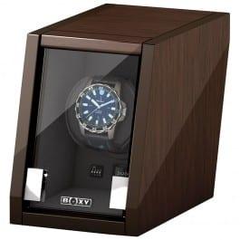 Beco-Technic Boxy Castle urbevæger til 1 ur