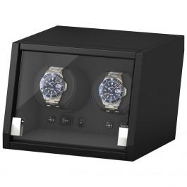 Beco-Technic Boxy Castle urbevæger til 2 ure
