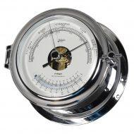 Schatz barometer, Fyrkat 140
