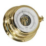 Schatz barometer, Midi 155 mm.