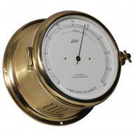 Schatz hygrometer, Royal 180 mm.