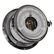 Schatz barometer, Royal 180 mm.