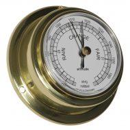 Altitude barometer, serie 842