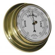 Altitude barometer, serie 852