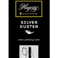 Hagerty Silver Duster a102209