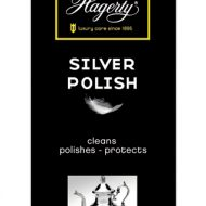 Hagerty Silver Care, 150 ml.