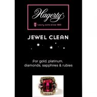 Hagerty Jewel Clean A101151