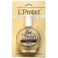 L'Protect Skin Guard, Allergilak
