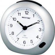 MAXiTIME® 0950 510