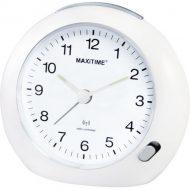 MAXiTIME® 0950 515