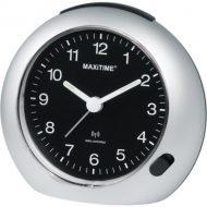 MAXiTIME® 0950 520