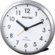 MAXiTIME® 0950 525