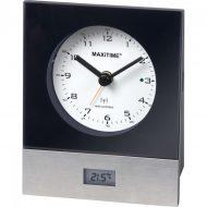 MAXiTIME® 0950 542