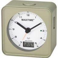 MAXiTIME® 0950 543