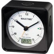 MAXiTIME® 0950 544