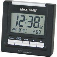 MAXiTIME® 0950 545
