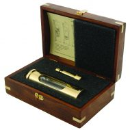 560100 gift box with Stormglass and mount