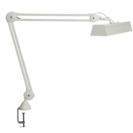 Luxo FL 101 Plus, arbejdslampe