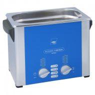 Beco ultralydskar S10H, 0,8 liter