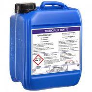 TICKOPUR RW 77 - 5 liter