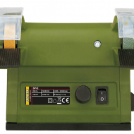PROXXON polérmaskine 28030
