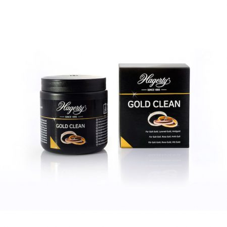 Hagerty Gold Clean, 170 ml.