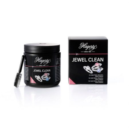 Hagerty Jewel Clean, 170 ml.