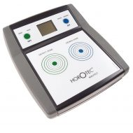 Horotec afmagnetiserings apparat, MSA 19.907