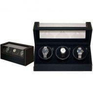 Timemover T06-IGM-Z106-18GR