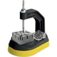 Værktøj til stift montering