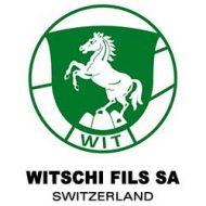 Witschi Fils