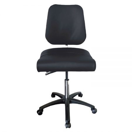 Egholm LAB master, ergonomisk stol, model 010-300
