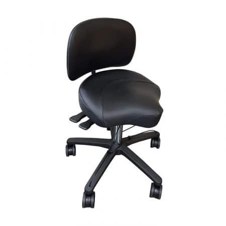 Egholm Professional, ergonomisk stol, model 020-260