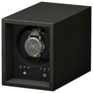 Beco-Technic Boxy Safe ECO 01 urbevæger til 1 ur